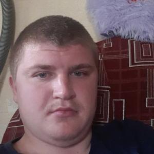 Vladislav, 23 года, Чистополь