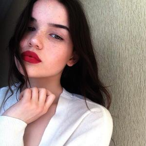 Мария, 21 год, Ишим