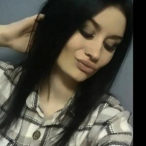 Александра, 22 года, Челябинск