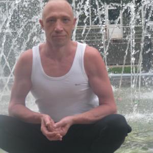 Григорий, 41 год, Пересвет