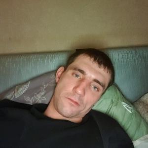 Вадик, 24 года, Воркута