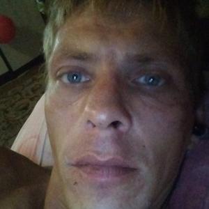 Сергей, 33 года, Семилуки