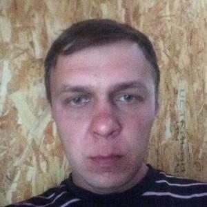 Николай, 34 года, Уфа