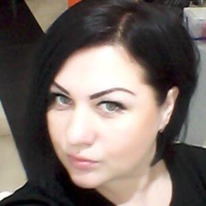 Ольга, 35 лет, Курск