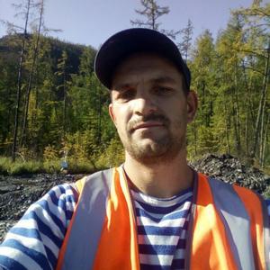 Павел, 30 лет, Магадан