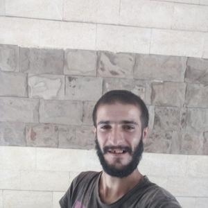 Murad, 28 лет, Дагестанские Огни