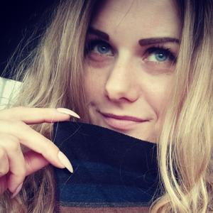 Василина, 35 лет, Таганрог