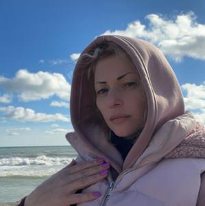 Наталья, 39 лет, Люберцы