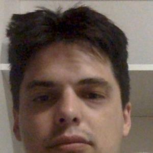 Анатолий, 27 лет, Екатеринбург