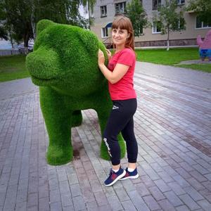 Татьяна, 23 года, Заводоуковск