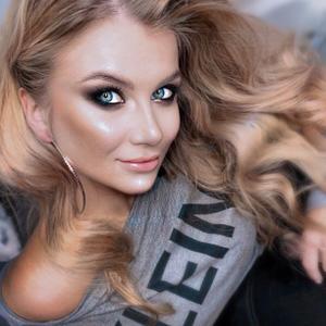 Анастасия, 34 года, Мончегорск