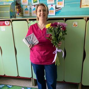 Екатерина Морозова, 42 года, Петропавловск-Камчатский