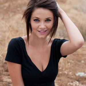 Мария, 25 лет, Липецк