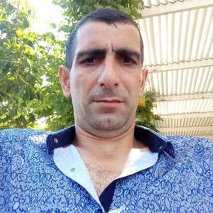 Джигит, 36 лет, Дербент