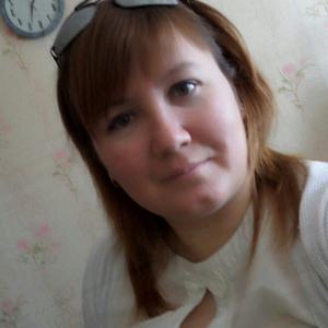 Нади, 42 года, Омутнинск