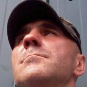 Джексон, 45 лет, Холмск