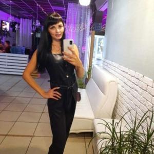 Александра, 35 лет, Белгород