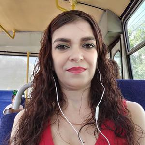 Juliya, 43 года, Белогорск