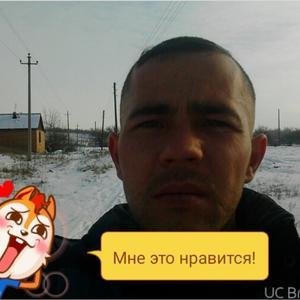 Вова, 30 лет, Морозовск