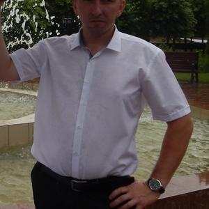 Михаил, 30 лет, Новоалександровск