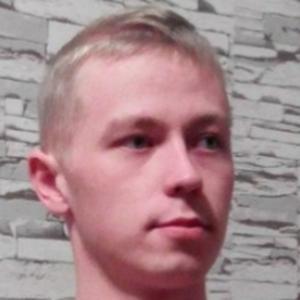 Александр, 38 лет, Надым