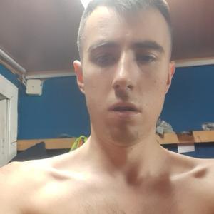 Maksim, 22 года, Мытищи