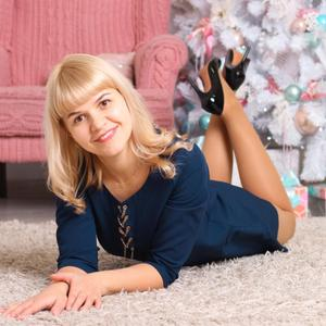 Карина, 37 лет, Калининград