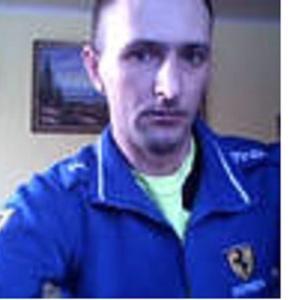 Максим, 40 лет, Канск