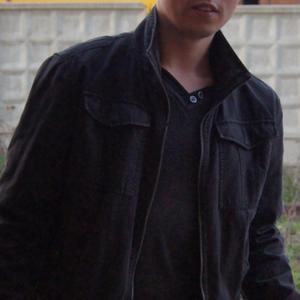 Александр, 33 года, Мурманск