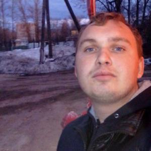 Артём, 25 лет, Грязовец