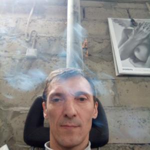 Рус, 43 года, Москва