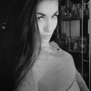 Юлия, 32 года, Выкса