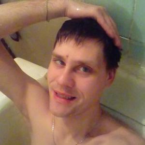 Артем, 33 года, Каменск-Уральский