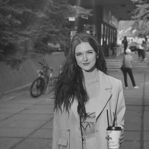 Дарья, 24 года, Белокуриха
