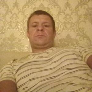 Юра Калашников, 34 года, Грозный