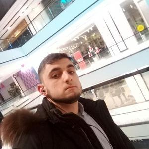 Ильяс, 31 год, Киржач