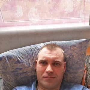 Александр, 40 лет, Петропавловск-Камчатский