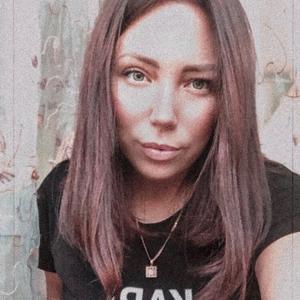 Ekaterina Golyakova, 25 лет, Набережные Челны