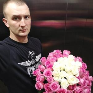 Александр, 32 года, Владивосток