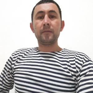 Doniyor, 40 лет, Майкоп