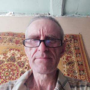 Александр, 55 лет, Майна