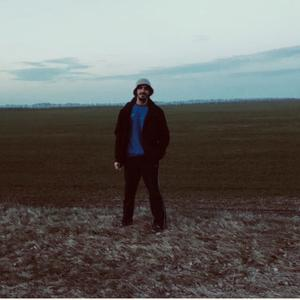 Nasi, 23 года, Вологда