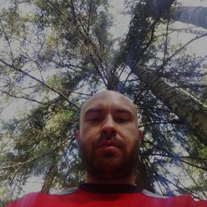 Дима, 35 лет, Электроугли