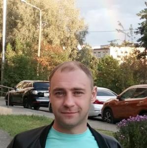 Сергей, 37 лет, Ивантеевка