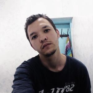 Альберт, 27 лет, Буденновск