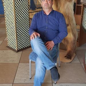 Радик, 44 года, Петропавловск-Камчатский