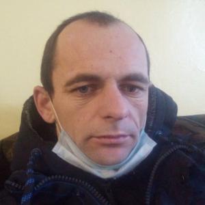 Сергей, 32 года, Гагарин
