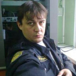Юра, 38 лет, Лабытнанги