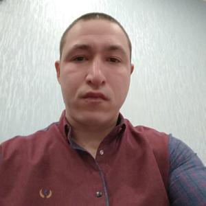 Ильнур, 32 года, Бугуруслан