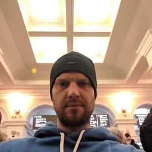 Мах, 36 лет, Бердск